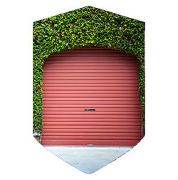 Neighborhood Garage Door Service Brooklyn, NY 347-281-7047